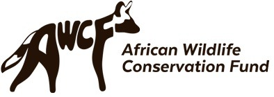Latest newsletter from the African Wildlife Conservation Fund!
