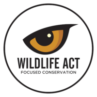 Wildlife ACT's first 12 years