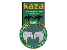 KAZA Carnivore Conservation Strategy 2018-2022