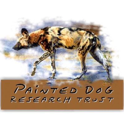Painted Dog Research Trust