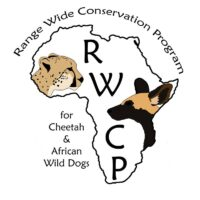 Range Wide Conservation Program for Cheetah and Wild Dogs